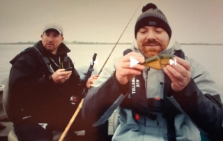 Tully Bait – New Film by Freewater Pictures