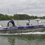 Boot von Koen Lemmens