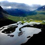 Alaska_Europas