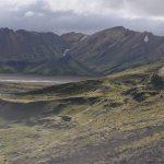 Wunderschöne_Landschaft_1