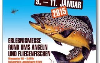 ANGELN Duisburg 2015