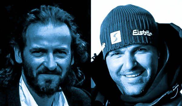 Slider Bild 2 Ihre Guides - Joerg Dobke und Robert Scholtz